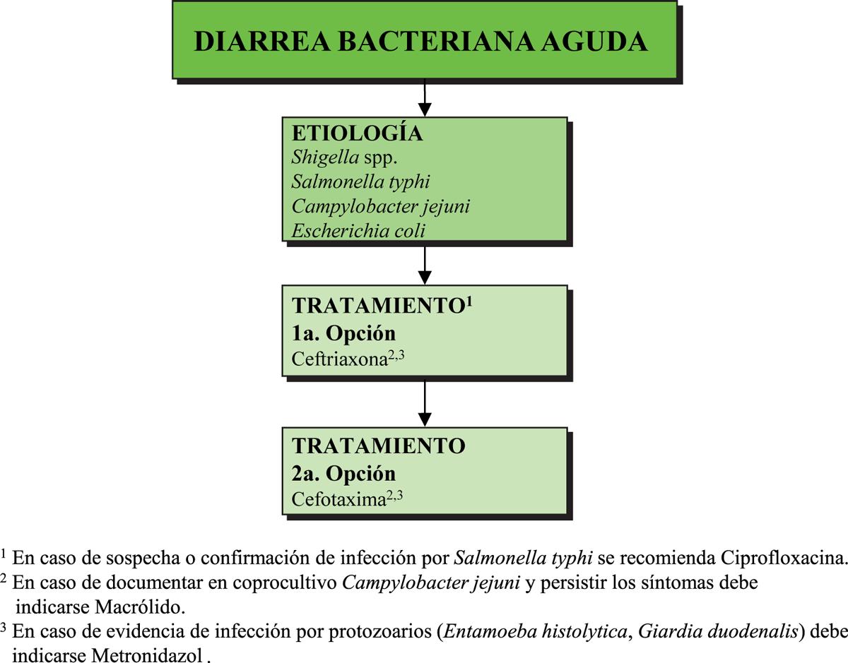 botica16-F9