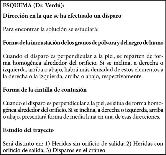 lesioarmasfuegoB29-T12