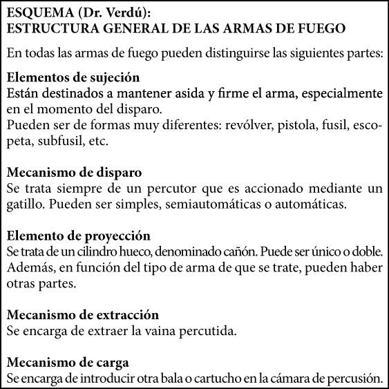 lesioarmasfuegoB29-T5