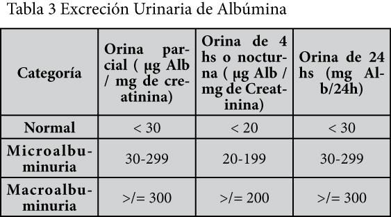dma2guiaB30-T3